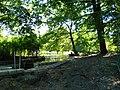 Großer Garten40.jpg