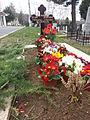 Grob oca Dejana Dejanovica.jpg
