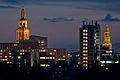 GroningenSkyline.jpg