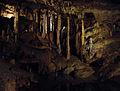 Grotte de Han 29 07 2009 05.jpg