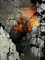 Grottes Bétharram 2012-05-20 (38).JPG