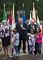 Groundbreaking ceremony kicks off rebuild project for JBLM elementary schools 120730-A-KH311-411.jpg