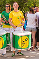 Groupe Tribal Percussions - 246.jpg