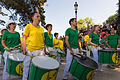 Groupe Tribal Percussions - 251.jpg