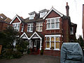 Grove Rd, SUTTON, Surrey, Greater London (5).jpg