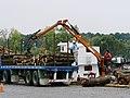 Grua y camion - panoramio.jpg