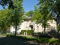 Grunewald Bismarckallee Residenz Monaco.JPG