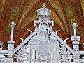 Grunewaldturm-07-Detail Gedenkhalle.jpg