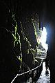 Gruta iris-monaterio de piedra-nuevalos-2010.JPG
