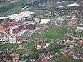 Guachipelin de Escazú, cerca de Multiplaza - panoramio.jpg