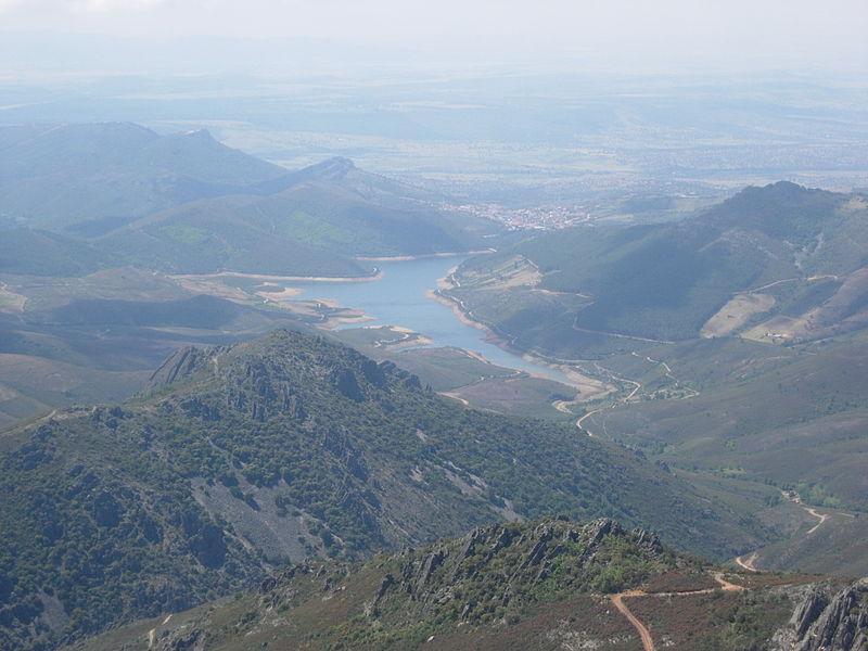 Guadalupe landscape.jpg