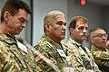 Guard Senior Leadership Conference 180221-Z-CD688-270 (39542263445).jpg