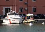 Guardia Costiera CP 2089 01.JPG