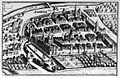 Guenzburg-im-Jahre-1643.jpg