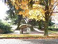 Gueret jardin public 87848 - panoramio.jpg