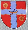 Guernes - Blason001.jpg