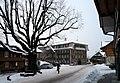 Guggisberg. Гуггисберг, Швейцария - panoramio.jpg