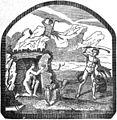 Guida di Pompei illustrata p087.jpg