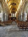 Guignen (35) Église 02.JPG