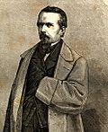 Guillaume Lejean