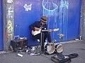 Guitarist Liverpool Street.JPG