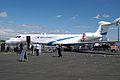 Gulfstream 5 (2669062652).jpg