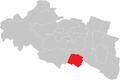 Gumpoldskirchen in MD.PNG