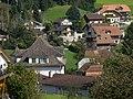 Gurzelen Dorf.jpg