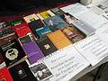 Gustav-Landauer-Buchausstellung 2013-01-12 2.jpg