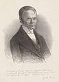 Gustav Adolf Riecke.jpg