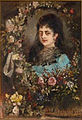 Gustav Wertheimer - Pevka Lucca.jpg