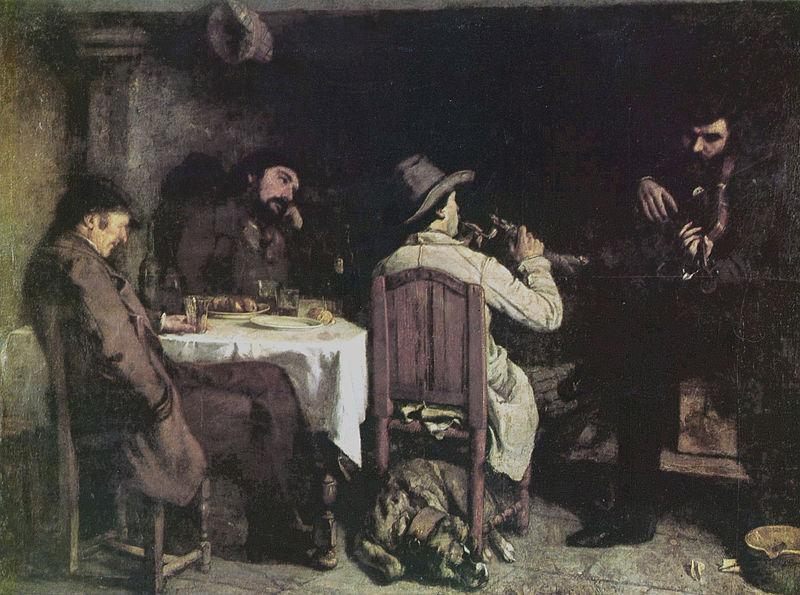 ファイル:Gustave Courbet 031.jpg