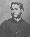 Gustavus Innes circa 1870.jpg