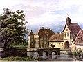 Gut Stockhausen Sammlung Duncker.jpg