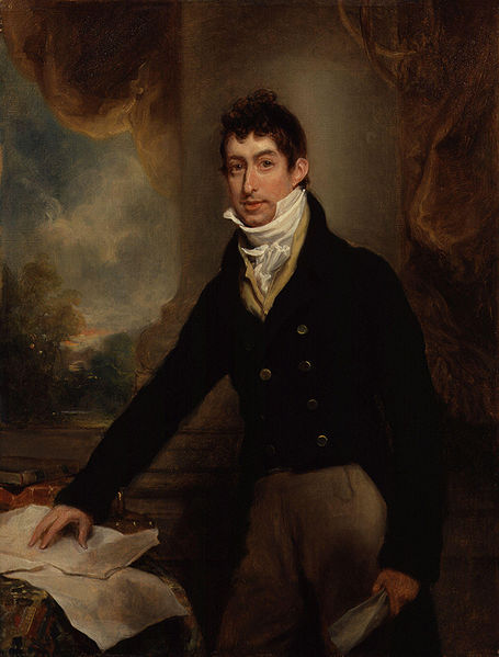 File:Gwyllym Lloyd Wardle by Arthur William Devis.jpg