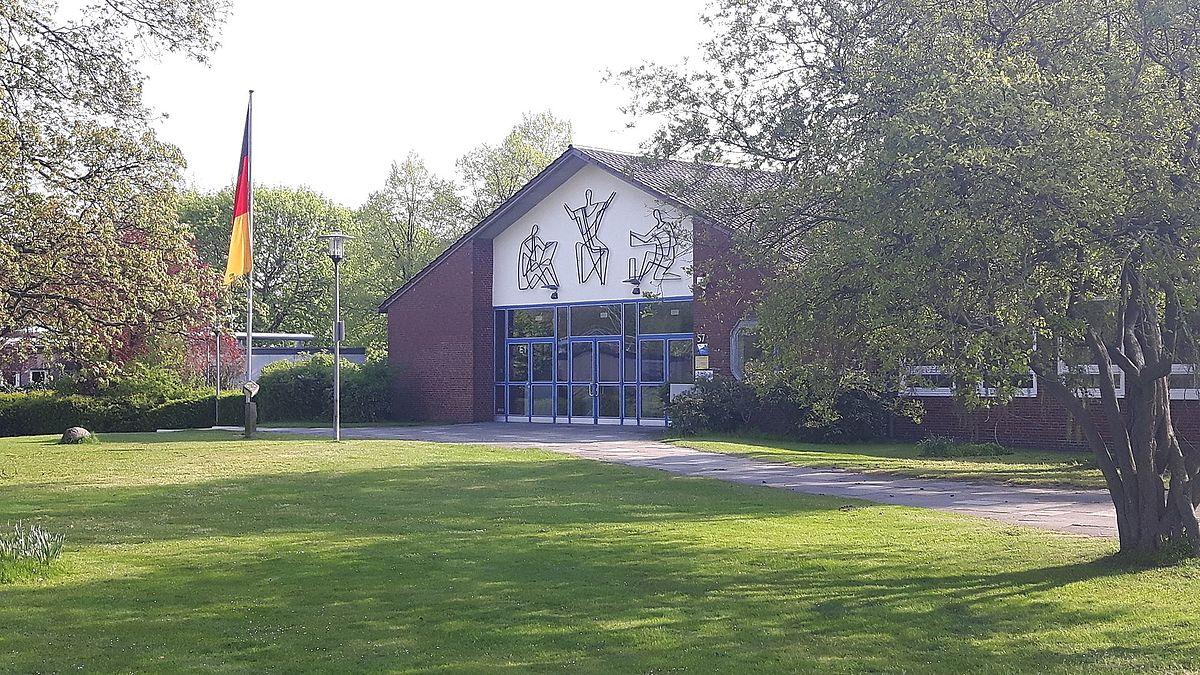 Neue Oberschule Braunschweig