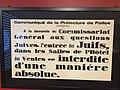 Hôtel Drouot interdit aux Juifs - collection du MAHJ.jpg