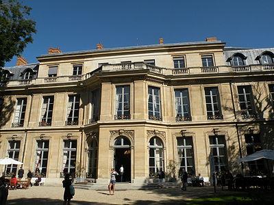 Amazing Architecture Of Paris Wikipedia Inspirational Interior Design Netriciaus