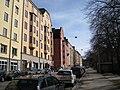 Högalidsgatan 2009.JPG