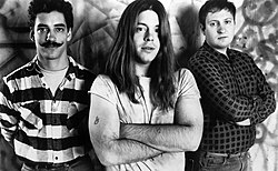 Hüsker Dü (1986 Warner Bros publicity photo).jpg