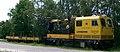 HŽ 9111 series + trailers.jpg