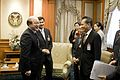 H.E.Mr.Liu Jicyi, Vice Minister of the International Department of Central Committee of - Flickr - Abhisit Vejjajiva (1).jpg