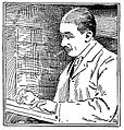H. C. Coultaus - Art of Caricature 1904.jpg
