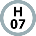H07.png