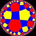 H2 tiling 268-5.png