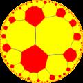 H2 tiling 268-6.png