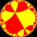 H2 tiling 388-2.png