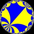 H2 tiling 558-4.png
