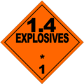HAZMAT Class 1-4 Explosives.png