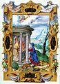 HCAM - La Prophétesse Anne consacrant son fils Samuel.jpg